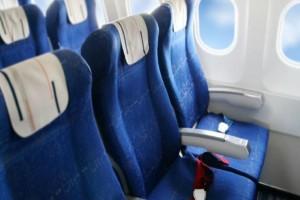 """Ανακοίνωση """"βόμβα"""" από αεροπορική εταιρεία - Επαναφέρει το 75% των πτήσεων"""