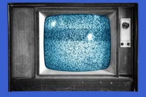 """Τηλεθέαση 06/06: Ποια προγράμματα """"τρέλαναν"""" τα μηχανάκια της AGB;"""