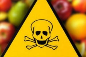 """10 """"μολυσμένες"""" τροφές που πρέπει να πετάξετε άμεσα - Δώστε βάση"""