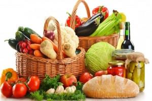 9+1 σούπερ τροφές για ενέργεια και ευεξία - Πρέπει να υπάρχουν οπωσδήποτε στη διατροφή σας