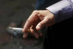 Είσαι καπνιστής; Αυτά τα τσιγάρα έχουν διπλάσιο κίνδυνο θανάτου