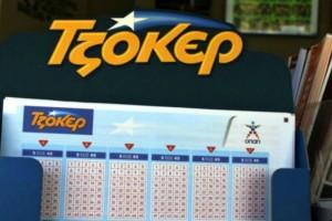 Τζόκερ: Πού έπεσαν τα δύο τυχερά δελτία που κέρδισαν 5.767.436 ευρώ - Με μόλις 3 ευρώ