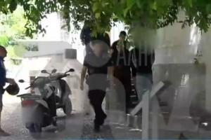 Υπόθεση βιασμού 19χρονης ΑΜΕΑ: «Έσπασαν» την σιωπή τους οι 2 κατηγορούμενοι για το αν βίασαν την κοπέλα (Video)