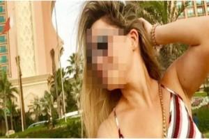 Εξελίξεις για την 34χρονη Ιωάννα: Αυτήν ξεχώρισε η Αστυνομία ως δράστιδα