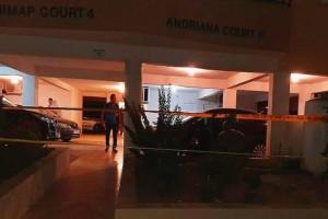 Άγριο φονικό: Νεκροί 56χρονος και 44χρονη μέσα στο σπίτι τους