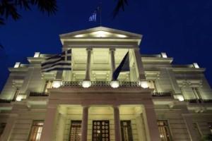 Ραγδαίες εξελίξεις στα ελληνοτουρκικά: Διάβημα της Ελλάδας και κλήση του πρέσβη της Τουρκίας