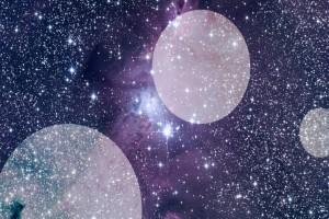 Ζώδια: Τι λένε τα άστρα για σήμερα, Τετάρτη 3 Ιουνίου;