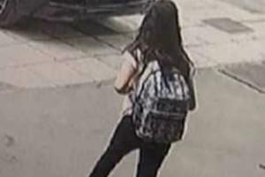 Απαγωγή 10χρονης: «Με φωτογράφιζε... Άκουγα τα φλας» - Νέες αποκαλύψεις από την ανήλικη (Video)