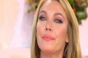 """Χαμός με την Τατιάνα Στεφανίδου - """"Λέτε ανοησίες, λυπάμαι πολύ"""""""