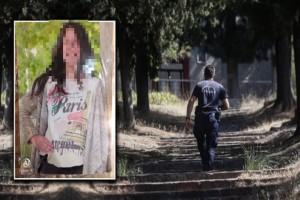 Τραγωδία στα Τρίκαλα: Αυτή είναι η 16χρονη που βρέθηκε νεκρή σε εκκλησία