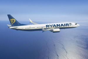 H Ryanair τρελάθηκε: Μόνο για 48 ώρες, 200.000 θέσεις με 9,99 ευρώ!