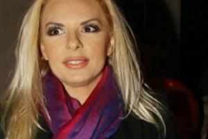 Τραγικές εξελίξεις για την Αννίτα Πάνια - Το τέλος πιο κοντά από ποτέ