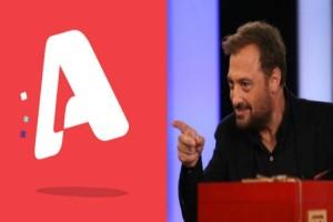 """Σοκαρισμένοι στον Alpha με τον Χρήστο Φερεντίνο: """"Πάγωσαν"""""""