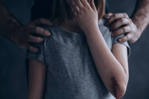 Χαλκίδα: Νέο περιστατικό αποπλάνησης ανήλικης - Στα πράσα μέσα σε ΙΧ καθηγητής με 15χρονη