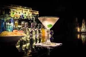 πορος για ποτο
