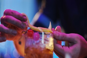 παχη ποτο μπαρ