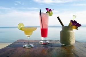 κινετα για ποτο