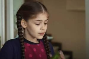 """""""Έχω το πτώμα της Elif"""" -  Τραγωδία"""