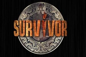Πρώην παίκτης του Survivor έχει 15 χρόνια διαφορά ηλικίας με τη γυναίκα του - Δεν πάει το μυαλό σας ποιος είναι