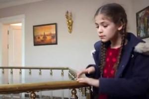 Άσχημες στιγμές στην Elif - Ετοιμάζεται σατανικό σχέδιο για...