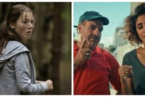 Οι ταινίες της εβδομάδας: «22 Ιουλίου» και «Ένα Ντιβάνι στην Τυνησία» (23/07 – 29/07)
