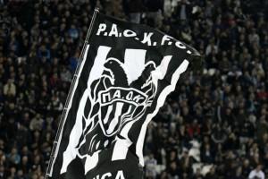 Super League: Επιστρέφονται οι βαθμοί στον ΠΑΟΚ