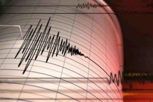 Σεισμός 4 Ρίχτερ κοντά στα Ψαρά