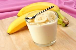 Η δίαιτα της μπανάνας που έχουν λατρέψει όλες οι celebrities