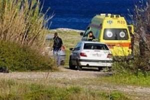 Τραγωδία στη Ρόδο: Νεκρό 29χρονο παλικάρι