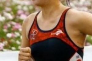 Σοκ: Αυτοκτόνησε 22χρονη πρωταθλήτρια