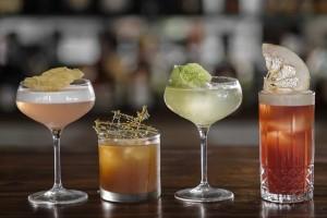 λαγονησι ποτο μπαρ
