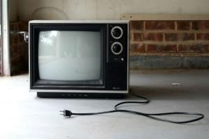 """Τηλεθέαση 04/07: Ποια προγράμματα """"τρέλαναν"""" τα μηχανάκια της AGB;"""