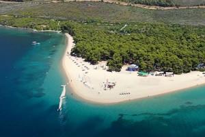Γρεγολίμανο: Η εξωτική παραλία λίγο έξω από την Αθήνα που λίγοι γνωρίζουν