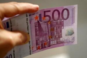 Επιστρεπτέα προκαταβολή: Από 2.000€ έως 500.000€ θα δουν στους λογαριασμούς τους 100.000 επιχειρήσεις