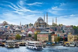 Έκτακτο: Ολοκληρώθηκε η συνεδρίαση για την Αγία Σοφιά - Γίνεται τζαμί ή όχι;