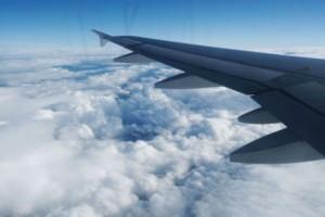 Έκτακτη προσγείωση αεροπλάνου στη Θεσσαλονίκη