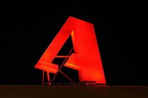 Alpha: Οριστικό τέλος για το μεγάλο στοίχημα