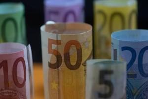 Αναδρομικά επικουρικών συντάξεων: Αυτά τα ποσά που πιστώθηκαν σε 235.000 συνταξιούχους