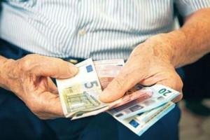 Αναδρομικά: Έως και 7.500 ευρώ στην τσέπη σας! Αυτά είναι τα χρήματα που θα πάρετε ανάλογα με το ταμείο σας