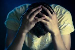 """Ανδρέας, 29 ετών: """"Η κοπέλα μου μετά από δύο χρόνια μου ζήτησε να κάνουμε..."""""""