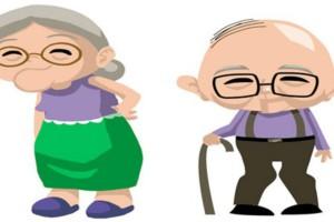 Μετά από 40 χρόνια γάμου το ζευγάρι αποφάσισε να μιλήσει ειλικρινά ο ένας με τον άλλον... Το ανέκδοτο της ημέρας (04/07)