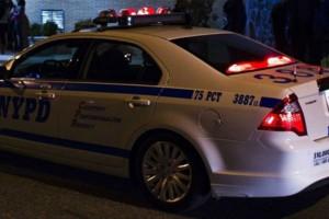 Σοκ: Αποκεφαλισμένος βρέθηκε γνωστός επιχειρηματίας