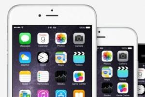 """Προβλήματα σε συσκευές της Apple - """"Έπεσαν"""" εφαρμογές"""