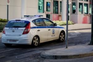 Εξιχνιάστηκε η δολοφονία 33χρονου σε καφετέρια - Ποιο ήταν το κίνητρο;