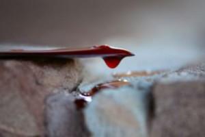 Σοκ στην Κρήτη: 43χρονος αυτοκτόνησε καρφώνοντας το μαχαίρι στο στήθος του