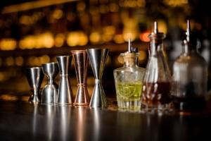 ιλιον ποτο μπαρ