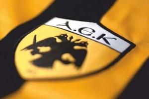 Θρήνος στην ΑΕΚ: Πέθανε εμβληματικός παλαίμαχος ποδοσφαιριστής