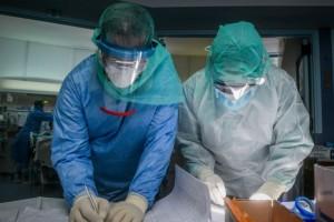 Κορωνοϊός: Πού εντοπίζονται τα νέα κρούσματα; 7 εισαγόμενα