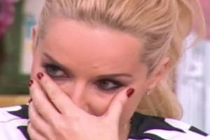 """""""Νόμιζα πως είχα όγκο...""""- Σόκαρε η Μαρία Μπεκατώρου"""