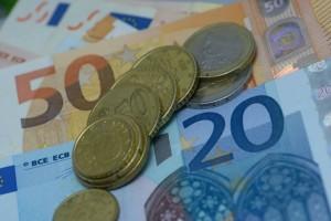 Επίδομα 534 ευρώ: Πότε θα δείτε χρήματα στους λογαριασμούς